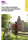 The Visitor Economy: a potential powerhouse for local growth